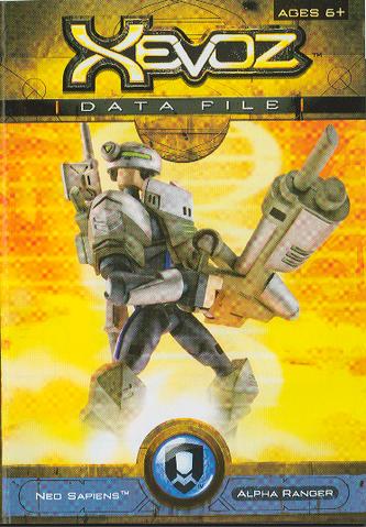 File:Alpha Ranger.png