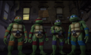 Category:TMNT Universe