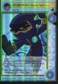 TCG - RAIMUNDO-Wudai Warrior.jpg