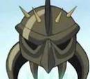 Helmet of Jong
