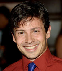 File:JasonMarsden.jpg