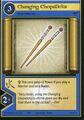 TCG - Changing Chopsticks.jpg