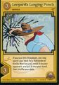 TCG - Leopard's Lunging Punch.jpg