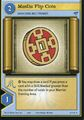 TCG - Mantis Flip Coin.jpg