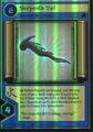 TCG - Serpent's Tail.jpg