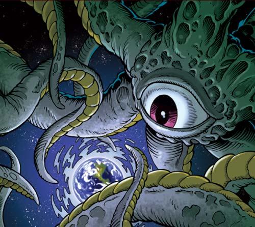 File:Shuma-planet.jpg