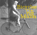 BicyclesOnTheMoon