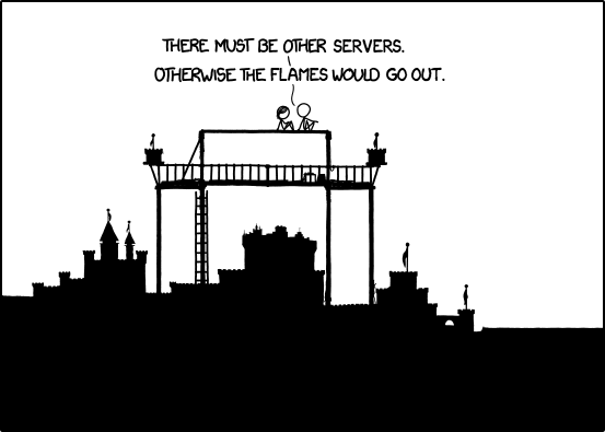 Server-0659