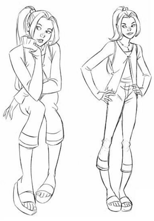 Drawings_of_Kitty_Pryde