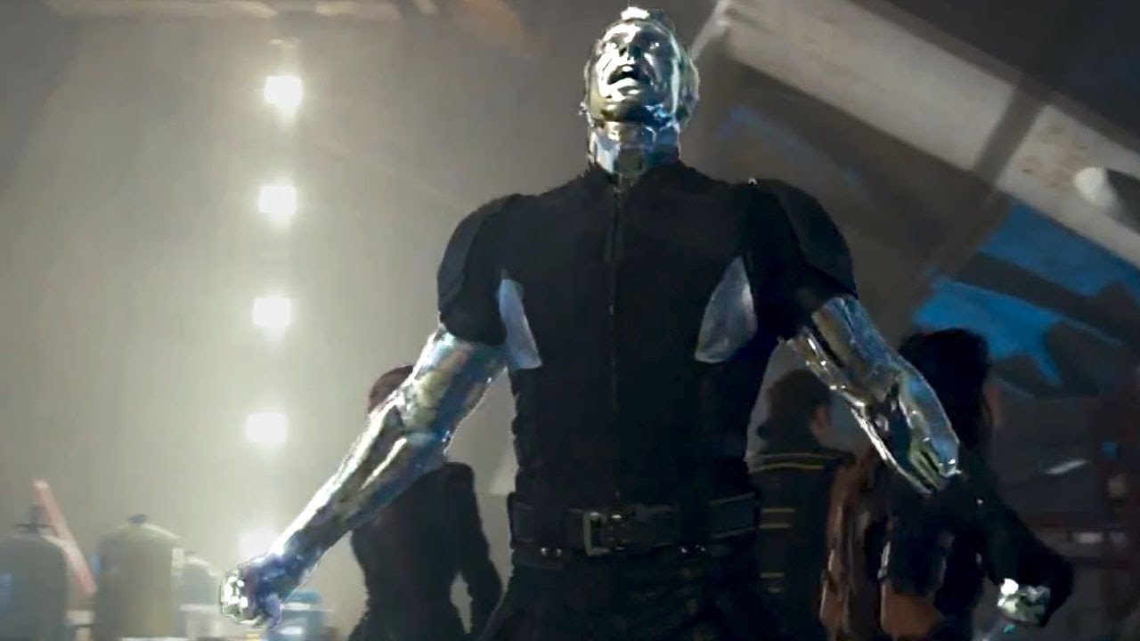 latestcb 20150705223717 X Men Colossus Movie
