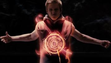 X-men HAVOK Lucas Till