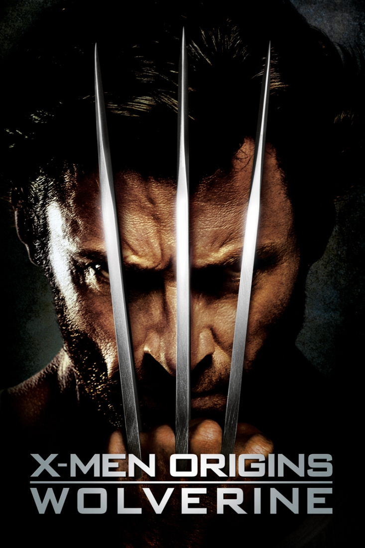 wolverine and the x-men مدبلج