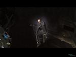 179375-x-men-the-official-game-windows-screenshot-along-the-way-you
