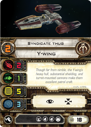 Syndicate-thug-1-