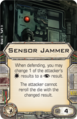 Sensor-jammer.png