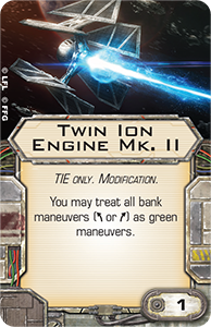 Twin-ion-engine-mk2-1-.png