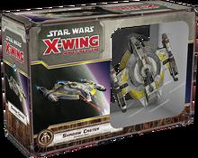 Swx56 box left