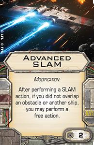 Advanced-slam-1-