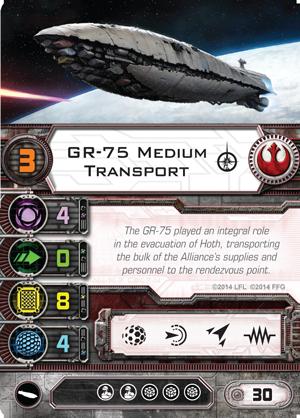 Gr-75-medium-transport