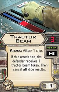 TractorBeam