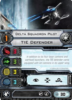 Delta-squadron-pilot.png