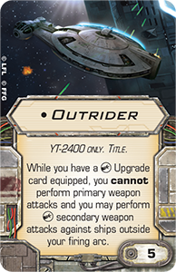 Outrider.png