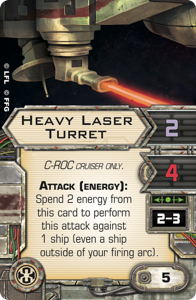 Swx58-heavy-laser-turret.png