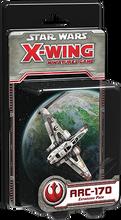 Swx53 box left