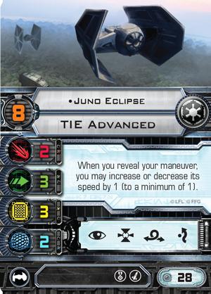 Juno-eclipse