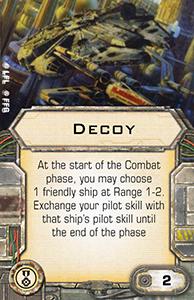 Decoy.png