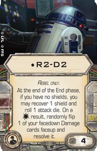 Rd-d2