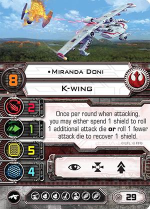 Miranda-doni-1-