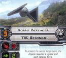 Scarif Defender