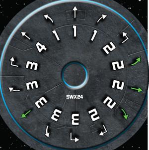 Swx24-maneuver-dial