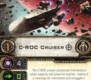 C-ROC Cruiser