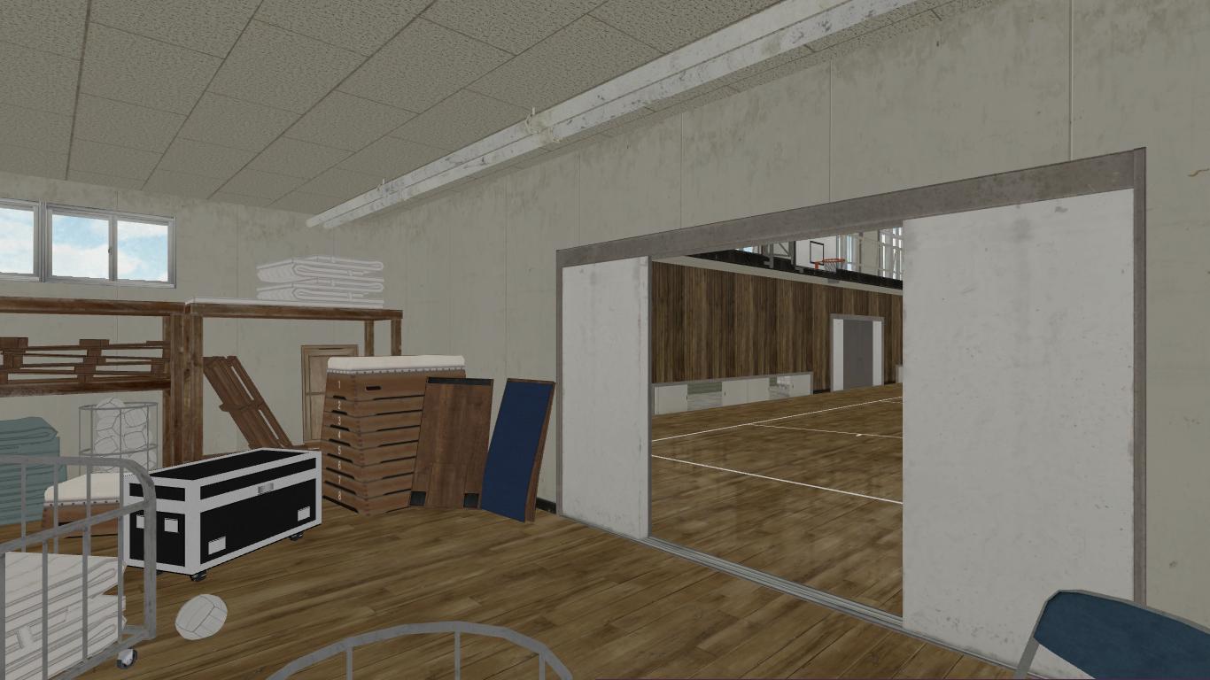 Storage rooms yandere simulator wiki fandom powered by