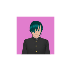 Sora Sosuke.png