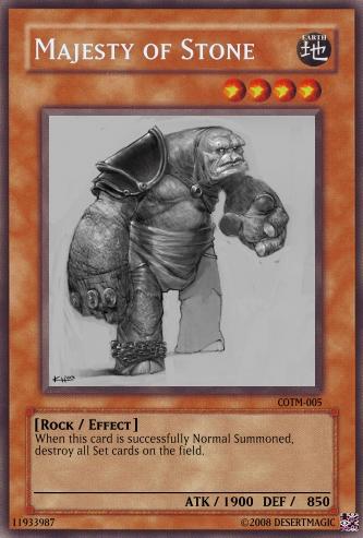 MajestyofRock-DM-UR
