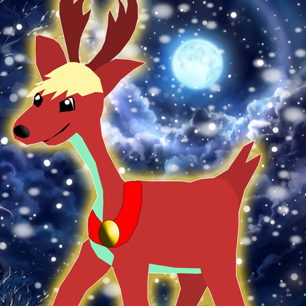 Sky_Flyer_-_Prancer_2.png