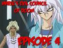 EvilCouncil4