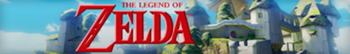 Zeldabanner 0