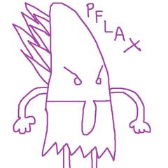 Pyrion's YouTube avatar.