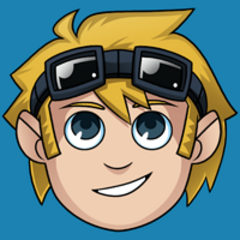 Duncan Jones - Yogscast Wiki