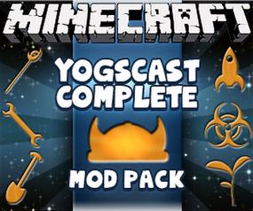 YogscastComplete