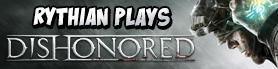 Dishonored-rythian lrg