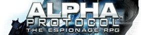 Alphaprotocol lrg