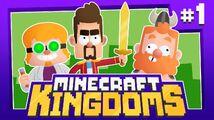 MinecraftKingdoms