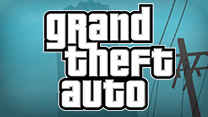 GTA-button-logo