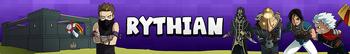 Rythian 0