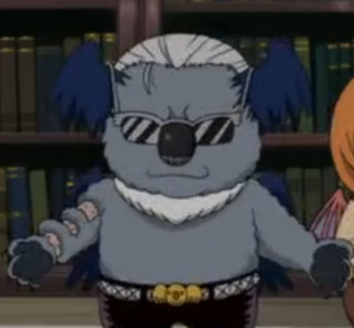 File:Lucifer Koala.png